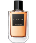 Essence No  4 Oud Elie Saab