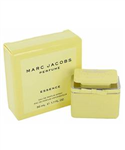 Essence Marc Jacobs for women