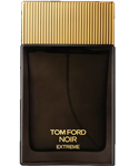 Noir Extreme Tom Ford for men