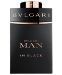Bvlgari Man In Black for men