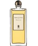Datura Noir Serge Lutens for women