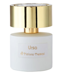Ursa Tiziana Terenzi for women and men