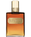 Aramis Classic Reserve for men