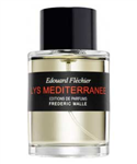 Lys Mediterranee Frederic Malle for women and men