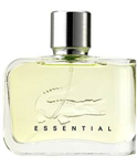 Essential Lacoste for men