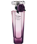 Tresor Midnight Rose Lancome for women