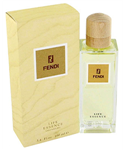 Life Essence Fendi for men