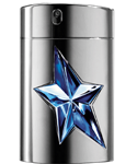 A Men Thierry Mugler for men