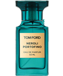 Tom Ford Neroli Portofino for women and men