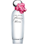 Pleasures Bloom Estée Lauder for women