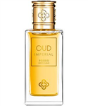 Oud Imperial Extrait Perris Monte Carlo for women and men