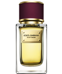 Velvet Sublime Dolce and Gabbana