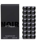 S T Dupont Noir for men