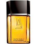 Azzaro pour Homme Intense Azzaro for men