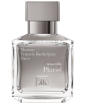 Masculin Pluriel Kurkdjian for men