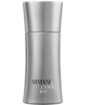 Armani Code Ice for men