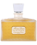 Miss Dior Christian Dior for women
