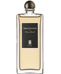 Daim Bl0.nd Serge Lutens for women and men