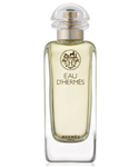 Eau D'Hermes Hermes for women and men