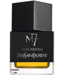 La Collection M7 Oud Absolu YSL for men