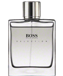 Boss Selection Hugo Boss for men