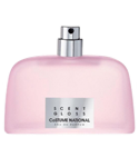 Scent Gloss CoSTUME NATIONAL for women
