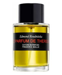 Le Parfum de Therese Frederic Malle for women and men