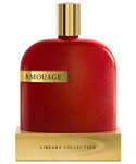 Opus IX Amouage for women and men