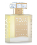 Vetiver Roja Dove for women and men extrait