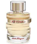Attimo Salvatore Ferragamo for women