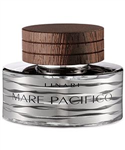 Mare Pacifico Linari for women and men