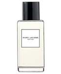 Marc Jacobs Splash Cotton for women