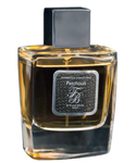 Patchouli Franck Boclet for men