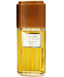 Dior Dior Christian Dior for women