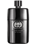 Gucci Guilty Intense for men