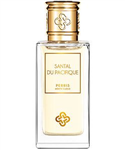 Santal du Pacifique Extrait Perris Monte Carlo for women and men