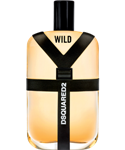 Wild DSQUARED2 for men