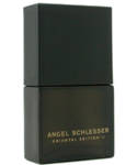 Angel Schlesser Oriental Edition II for women