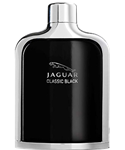 Classic Black Jaguar for men