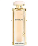 Emozione Salvatore Ferragamo for women