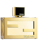 Fan di Fendi Fendi for women