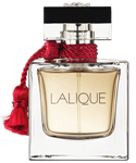 Lalique Le Parfum for women