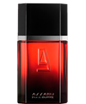 Azzaro Pour Homme Elixir for men