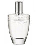 Fleur de Cristal Lalique for women