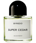 Super Cedar Byredo for women and men