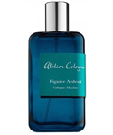 Figuier Ardent Atelier Cologne for women and men