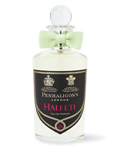 Halfeti Penhaligon`s for women