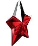 Angel Passion Star Thierry Mugler