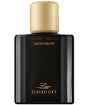 Zino Davidoff Davidoff for men