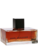 Angel Schlesser Homme Oriental Edition for men